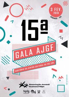 15ªGALA_AJGF.jpg