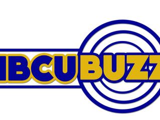 HBCU Buzz!