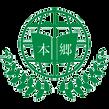 hongo-logo20190904.png