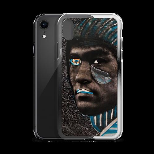 iPhone Case - Bruce Lee - by Schirka El Creativo