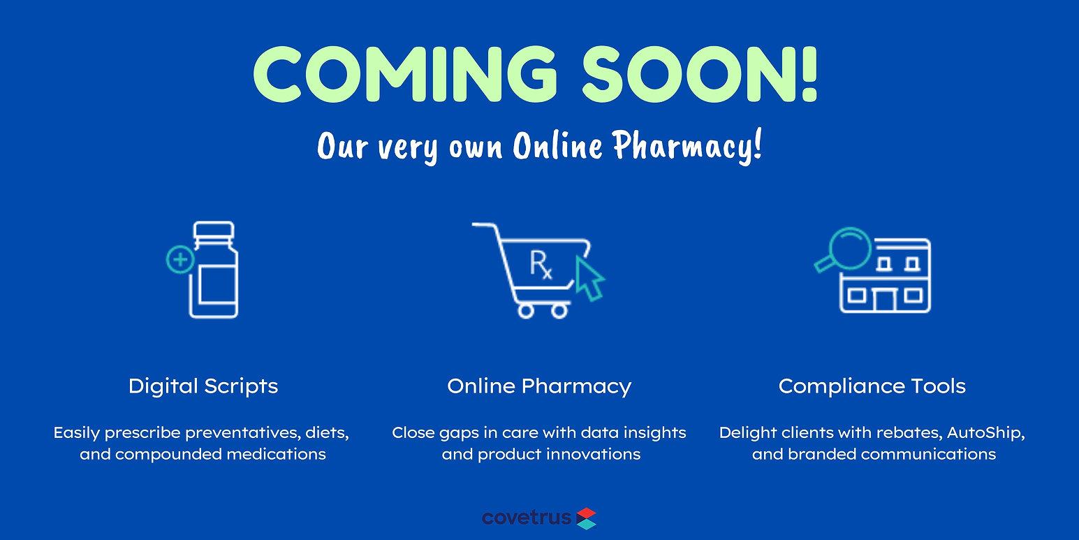 coming soon pharmacy (1).jpg