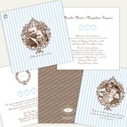 wedding-invite-example-10