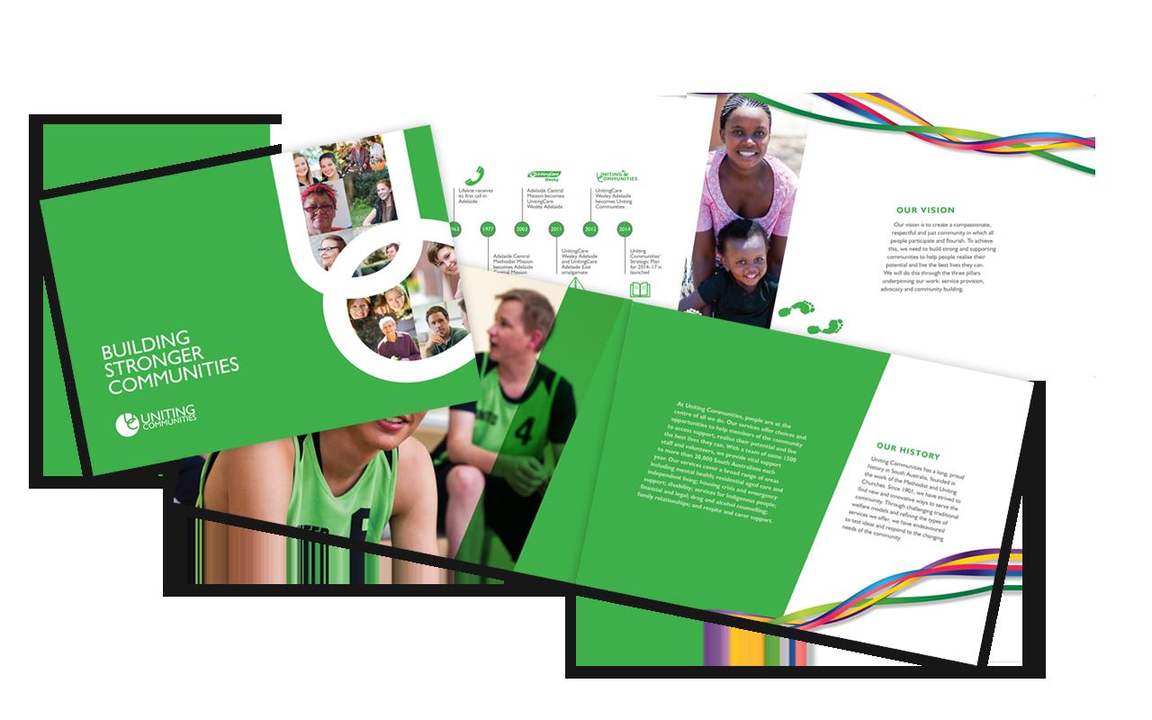 uniting-communities-corporate-A5-brochure