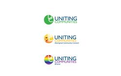 uniting-communities-logos
