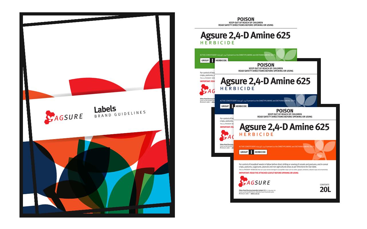 agsure-labels