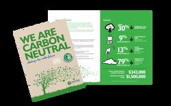 uc-carbon-neutral-flyer