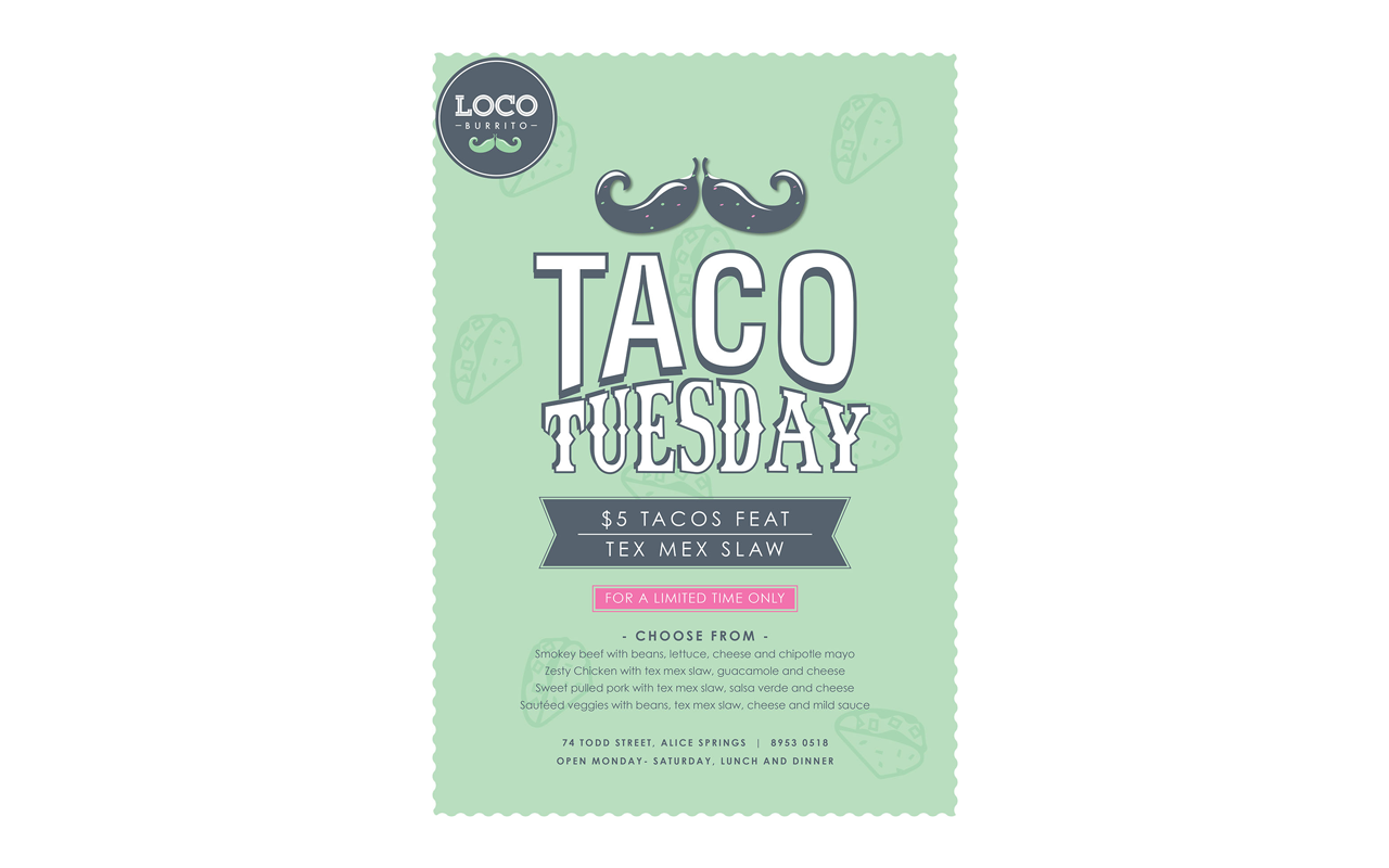 taco-tuesday-poster