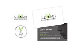 SWMA-materials
