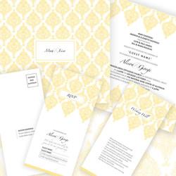 wedding-invite-example-6