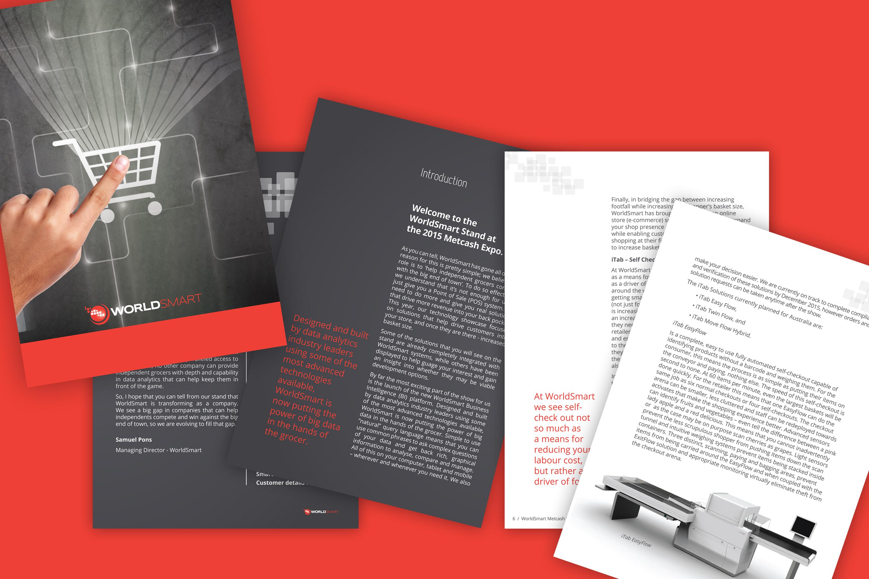 world-smart-A5-brochure