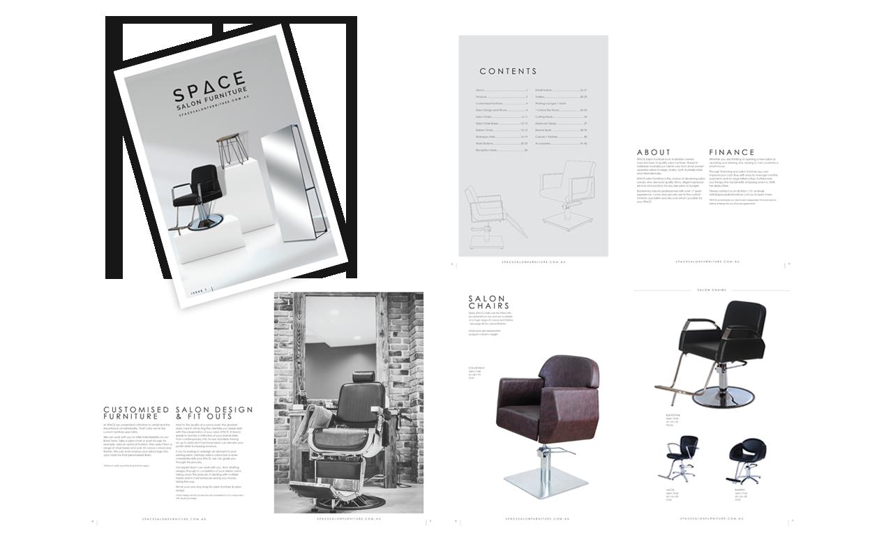 space-salon-brochure