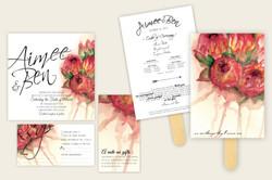 Aimee-and-ben-wedding