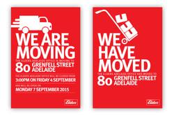 Elders-moving-posters