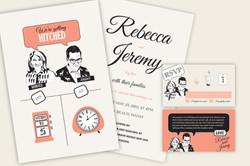jeremy-and-bec-wedding