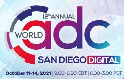 Justin Mason-Home to Present at 12th World ADC San Diego -The Digital Edition.