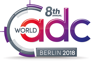 Justin Mason-Home to Deliver Workshop at World ADC 2018: COMPLETED