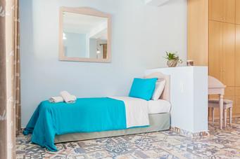 Hotel Stafylos Suites Skopelos Stafylos