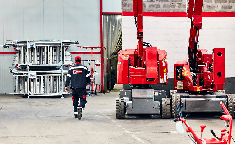 mechainc warehouse fw.jpg