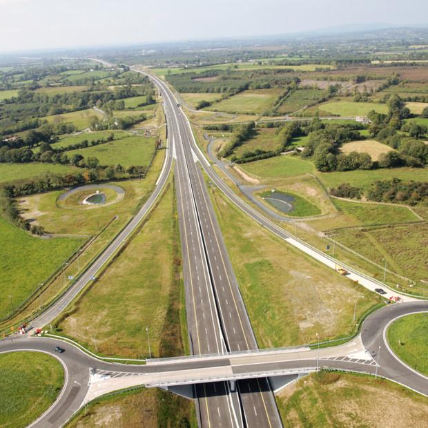 M7 Motorway