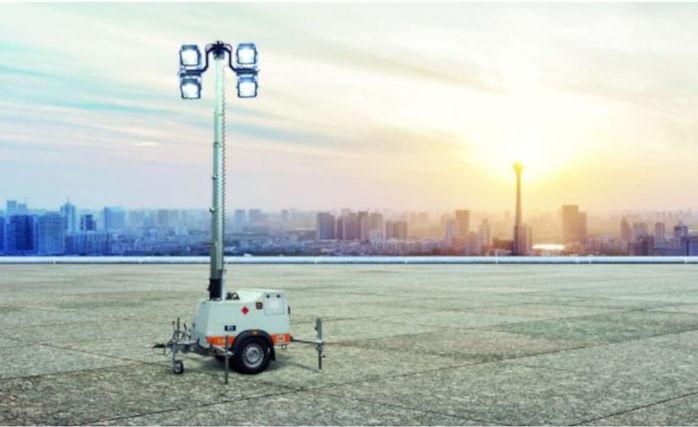 SMC-Light-tower.jpg