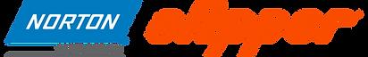 Norton-Clipper-Logo-2017.png