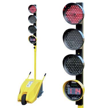 tempo-traffic-lights_6771d292d67874c4bf4