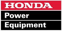 honda_power_equipment_logo.jpg