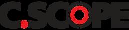 c-scope-logo-lg.png