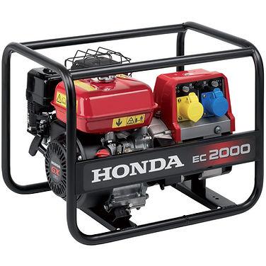 Honda_generator.jpg