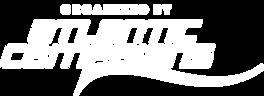 white-logo-atlantic-campaigns.png