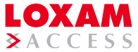 logo-loxam-access.png