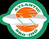 Atlantic Broing.png
