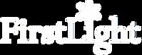 logo-firstlight-white.png