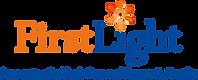 logo-firstlight-1.png