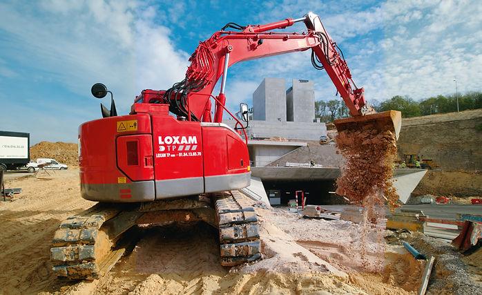 excavator working site fw.jpg