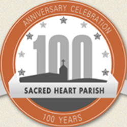 Sacred Heart Croatian Church