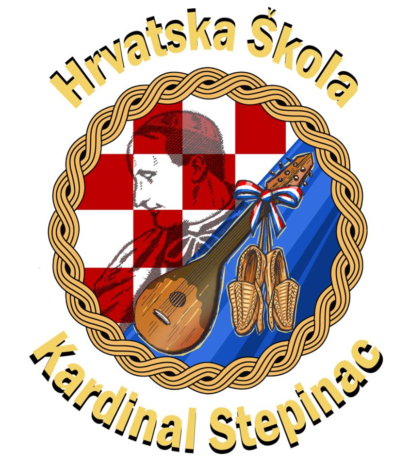 Hrvatska Skola Kardinal Stepinac