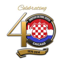 Croatian Cultural Center Chicago