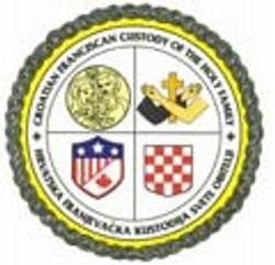Croatian Franciscans of N. America