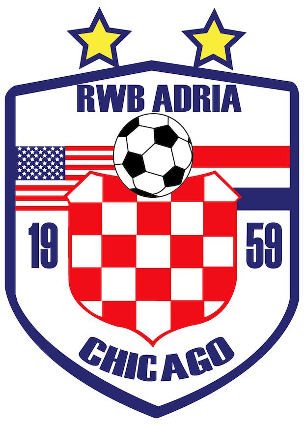 Jadran Soccer Club - Adria RWB