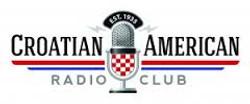 Croatian American Radio Club Chicago