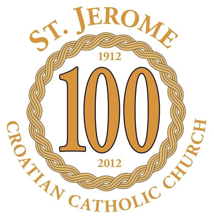 St. Jerome's Croatian Parish