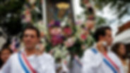 ct-1531502635-ar2e5ymoac-snap-image.jpg