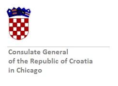 Consul General Croatia.jpg
