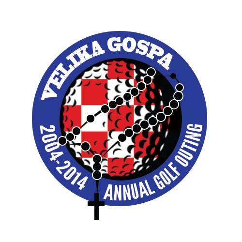 Annual Velika Gospa Golf Tournament