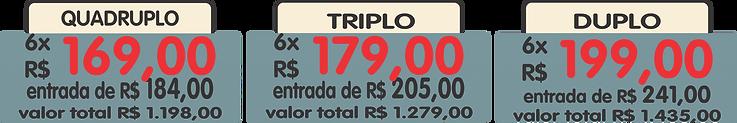 Ilha_Grande_-_mai_19_-_preços.png