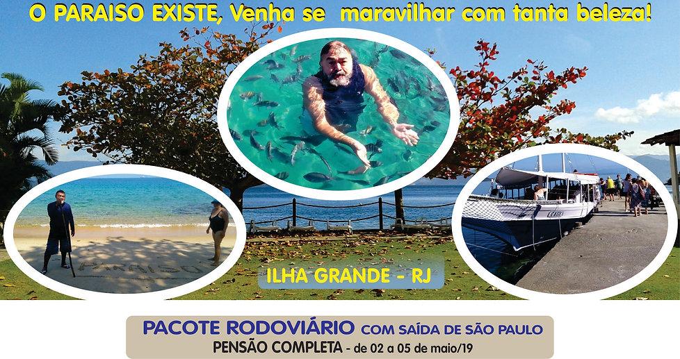 Ilha Grande - mai 19 - topo.jpg