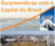 brasilia - topo site.jpg