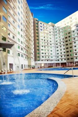 Prive Riviera Park Hotel 3