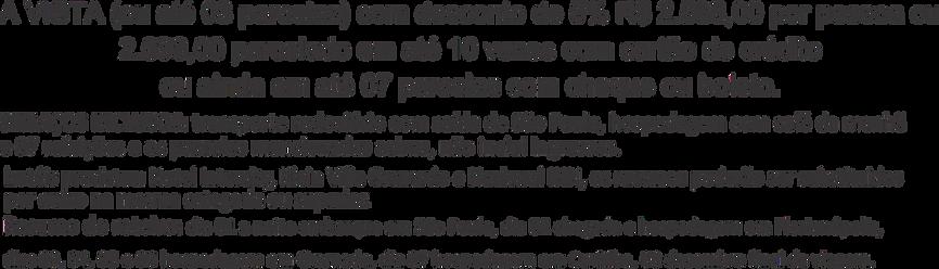 NATAL_LUZ_-_preços.png